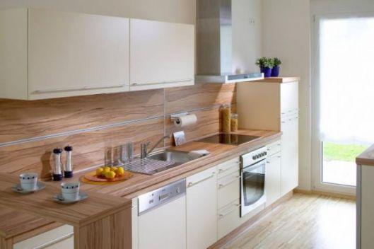 ideias-para-cozinhas