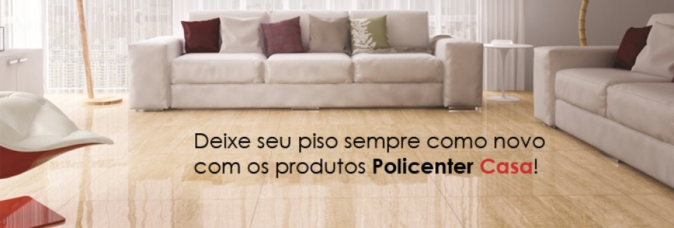 Blog Policenter Casa