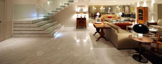 piso-com-marmore-granito