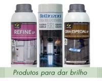 dar-brilho-piso_r2_c1